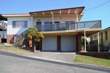 7 East , Crescent Head, NSW 2440