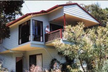 38A Stewart , Crescent Head, NSW 2440