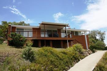 1 Comara Tce, Crescent Head, NSW 2440