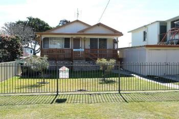 23 Willow , Crescent Head, NSW 2440