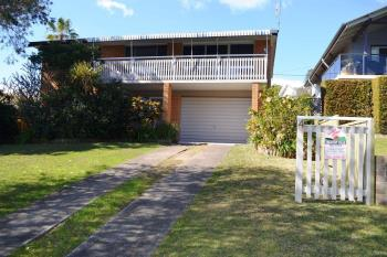 4 May , Crescent Head, NSW 2440