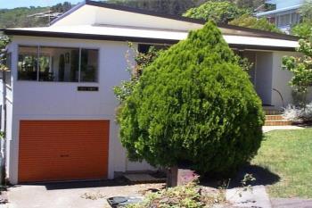 24 East , Crescent Head, NSW 2440