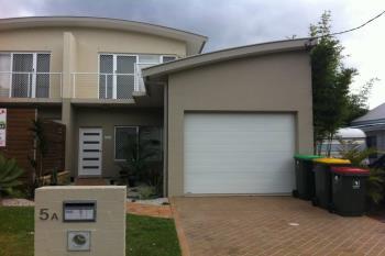 5A Scott , Crescent Head, NSW 2440