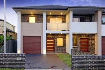 50 Kennedy St, Picnic Point, NSW 2213