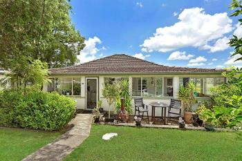 905 Jilliby Rd, Dooralong, NSW 2259