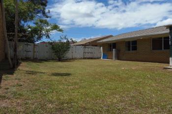 2 Bella Ct, Eagleby, QLD 4207