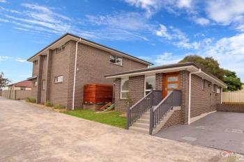 59B2 Cornelia Rd, Toongabbie, NSW 2146