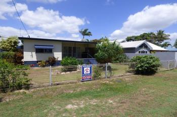 39 The Esp, Woodgate, QLD 4660