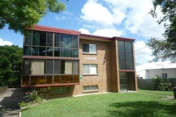 5/114 Leckie Rd, Kedron, QLD 4031