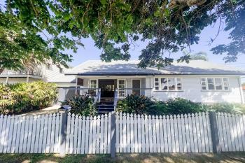 355 Scarborough Rd, Scarborough, QLD 4020