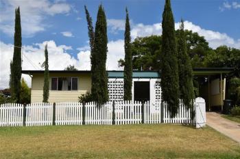 14 Sellheim St, Biloela, QLD 4715