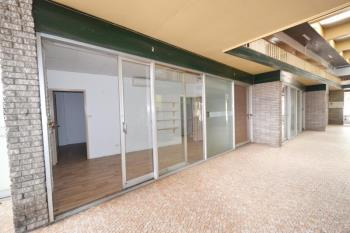 Shop 2/51 Kariboe St, Biloela, QLD 4715