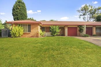 2/253 Henry Parry Dr, North Gosford, NSW 2250