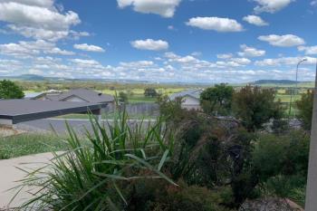 32B Highland Way, Biloela, QLD 4715