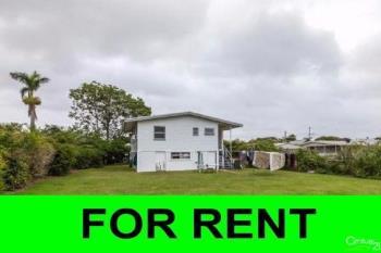 310 Salamanca St, Frenchville, QLD 4701