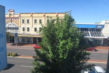 F/F - 207 Summer St, Orange, NSW 2800