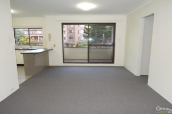 1/37 Girrilang Rd, Cronulla, NSW 2230
