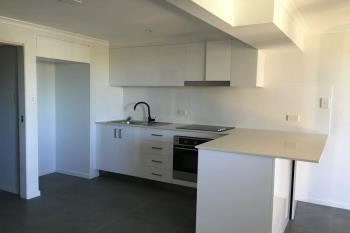 16 Montclair St, Aspley, QLD 4034