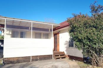 1/177 Hamilton Rd, Fairfield, NSW 2165