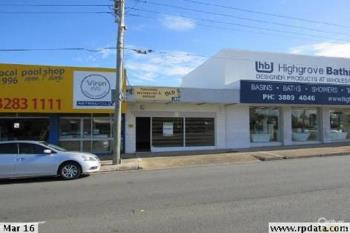 79 Anzac Ave, Redcliffe, QLD 4020