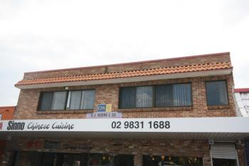 1/4-6 Lyton St, Blacktown, NSW 2148