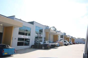 21/322 Annangrove Rd, Rouse Hill, NSW 2155