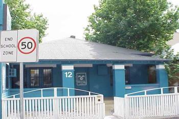 12 Ross St, North Parramatta, NSW 2151