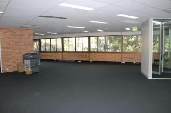 1/10 Salisbury Rd, Castle Hill, NSW 2154