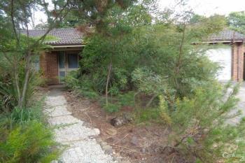 10  Redgum Ave, Hazelbrook, NSW 2779