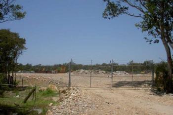 Land 69 Mooramba Rd, Tuggerah, NSW 2259