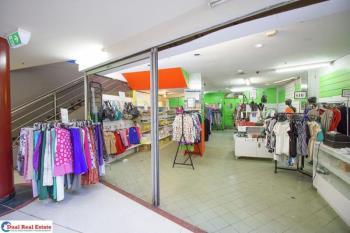 Shop 10 832 Anzac Pde, Maroubra, NSW 2035