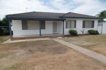 15 Wermol St, Kurri Kurri, NSW 2327