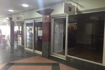 Shop 18 126 Molesworth St, Lismore, NSW 2480