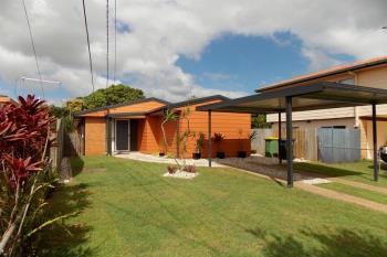 100 Bainbridge St, Ormiston, QLD 4160