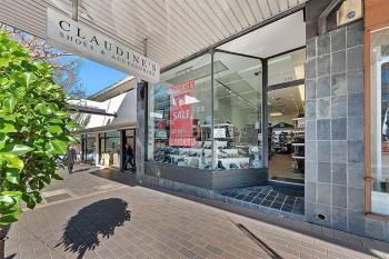 595 Military Rd, Mosman, NSW 2088