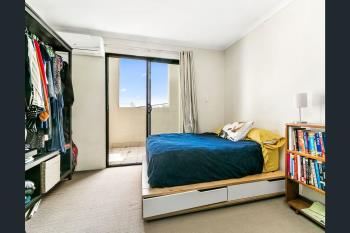 6/12-14 Enmore Rd, Newtown, NSW 2042