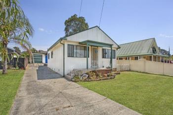 91 Marks Rd, Gorokan, NSW 2263