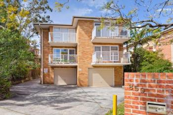 7/859 Pacific Hwy, Chatswood, NSW 2067