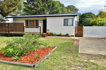 28 Watts Rd, Callala Beach, NSW 2540