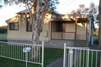 14 Old Maitland Rd, Hexham, NSW 2322