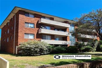 5/28-30 Ann St, Arncliffe, NSW 2205