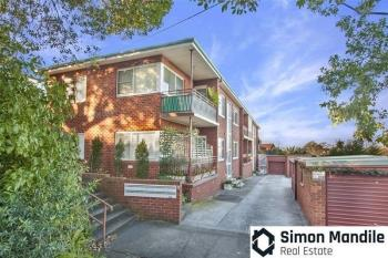 7/4 Pitt-Owen Ave, Arncliffe, NSW 2205