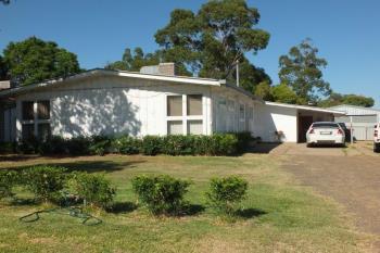 32 Cormie Ave, Wee Waa, NSW 2388
