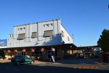 123-129 Wynyard St, Tumut, NSW 2720