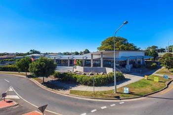 100 - 102 Donald Rd, Redland Bay, QLD 4165
