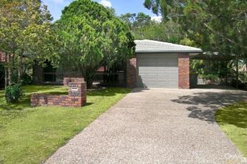 56 Oloway Cres, Alexandra Headland, QLD 4572
