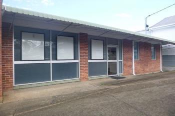11 Watkins St, Tully, QLD 4854