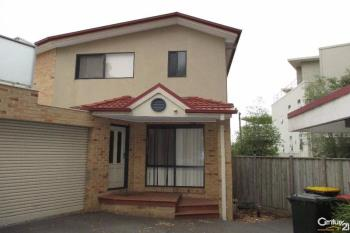 3/1367-1369  Centre Rd, Clayton, VIC 3168