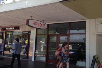 119 Macquarie St, Dubbo, NSW 2830