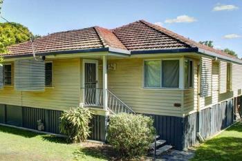 897 Samford Road/Cnr Box St, Keperra, QLD 4054